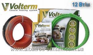Електрична тепла підлога: зручно і тепло