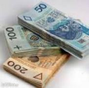 financial loans no admin fees