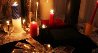 Help hereditary Magician. Powerful love magic. Spell