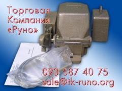Концевой выключатель КУ-703 с противовесом