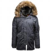 Original jacket Alaska from USA