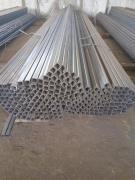 Продам металопрокат, профнастил і металочерепицю, опт і роздріб