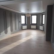 Ремонт квартир домов офисов и складских помещений