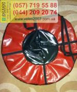 Tubing, washer, inflatable sled. The prices from the manufacturer