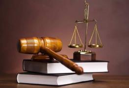 Юридические услуги по Украине